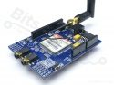 GSM/GPRS Shield Quad band SIMCOM SIM900