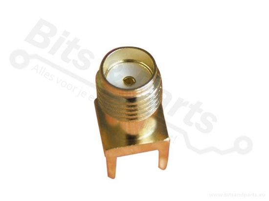 SMA RF antenne connector female