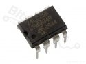 Serial EEPROM IC 24LC256 geheugen 256KB / 32Kb I2C