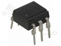 IC 4N35 Optocoupler