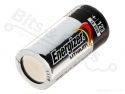 Battery Lithium 3V CR123A/R123 Energizer