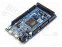 Arduino Due AT91SAM3X8E (origineel Arduino) A000062