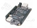 BeagleBone Black, Revision C