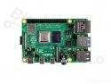 Raspberry Pi 4 Model B - 8GB - WiFi - BT