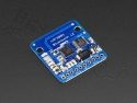 Bluefruit LE - Bluetooth Low Energy 4.0 nRF8001 Breakout - Adafruit 1697